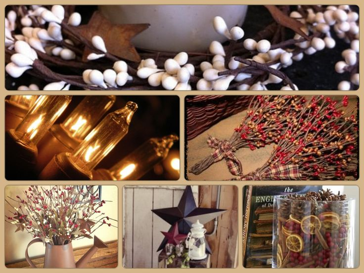17 best images about country string lights silicone