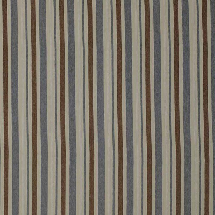 Warwick Fabrics : FOXHALL
