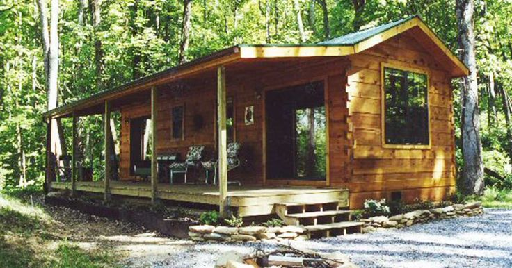 29 Best Trailer Images On Pinterest Cottage My House