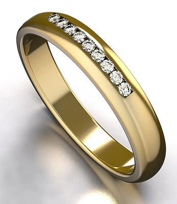 laj-shop | Mariage Wedding ring, alliances, or, diamants, diamond, homme, femme, mariage, wedding, vente en ligne, créateur, amour, love.