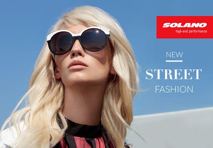 #model #sunglasses #sunnies #fashion #photoshoot