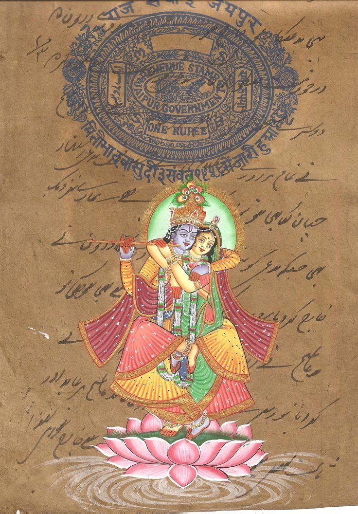 Sanskrit Of The Vedas Vs Modern Sanskrit: Best 25+ Watercolor Images Ideas On Pinterest