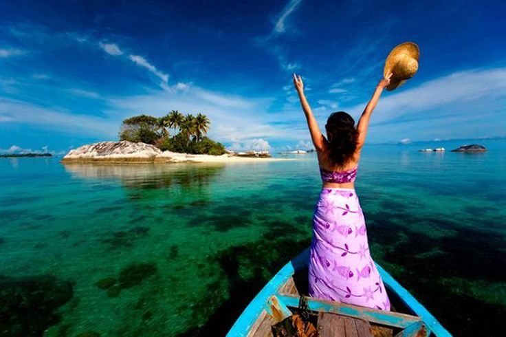 Travel adventure anywhere. Make your plans and strategy your schedule initial after you have selected your location. Don't forget to get the cheapest flights at www.sky-tours.com