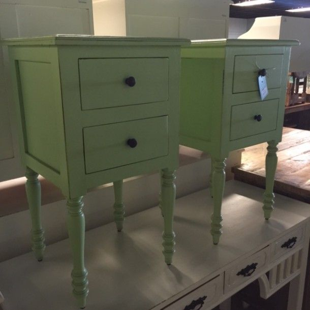 Nightstands Side Tables Archives Page 4 Of 4 Nadeau