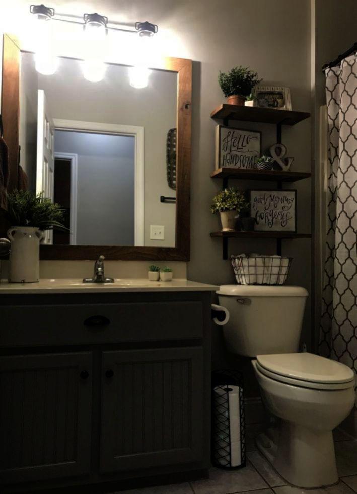 Best Bathroom Contractors Near Me Case Bathroom Tiles Paint Regarding Bathroom Sink Electrical Outlet Simple Bathroom Guest Bathrooms Bathroom Mirror