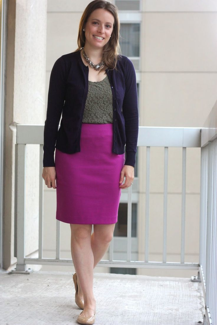 70 best Cardigans...and other librarian clothes images on ...