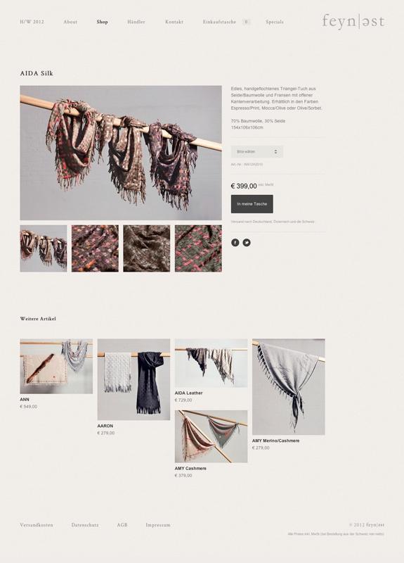 Feynest #shop #fashion