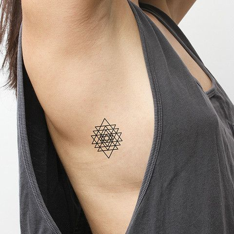 608 best surf tattoos images on pinterest. Black Bedroom Furniture Sets. Home Design Ideas