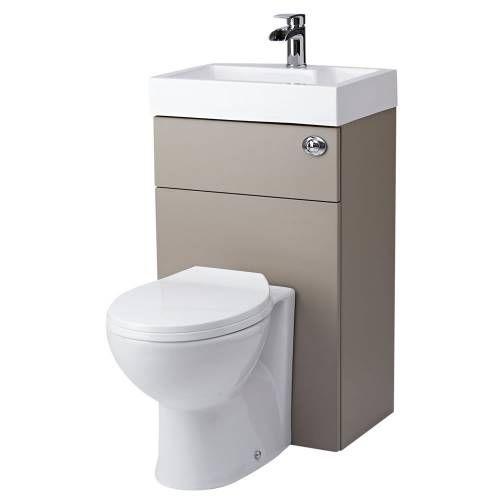 lave main retro awesome ensemble salle de bain double. Black Bedroom Furniture Sets. Home Design Ideas