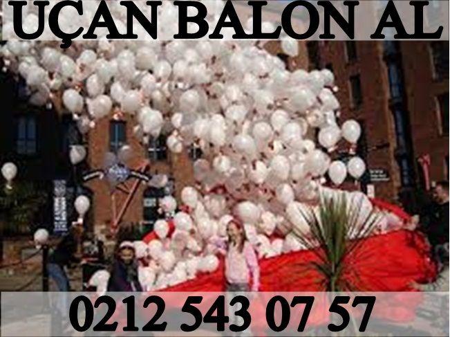 Çok beğenilen uçan balon ne kadar diye düşünmeyi bir kenara bırakın. Hemen müşteri temsilcilerimizle iletişime geçin en iyi hizmeti, en iyi fiyata alın.