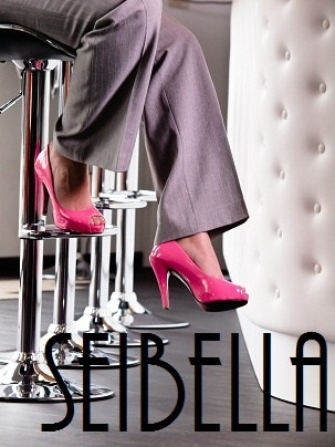 www.seibella.nl #business #photography