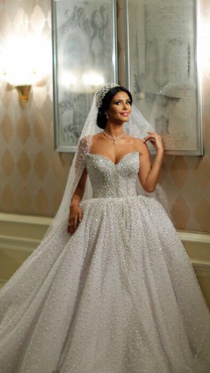 Großzügig Beste Brautkleid Geschäfte In Dallas Galerie ...