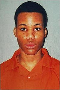 Lee Boyd Malvo (born February 18, 1985), also known as John Lee Malvo, is a Jamaican-American convicted murderer who, along with John Allen Muhammad, committed murders in connection with the Beltway sniper attacks in the Washington Metropolitan Area over a three-week period in October 2002.Multiple sentences of life imprisonment without parole