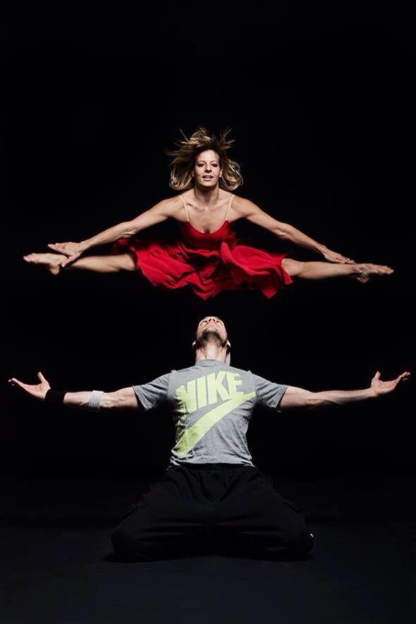 Fotodesign Christoph Wacker | Fotoshooting HipHop feat. Ballet | www.schweppy.de | www.fotodesign-wacker.de  #fotoshooting #hiphop #dance #ballet #schweppy #fitness