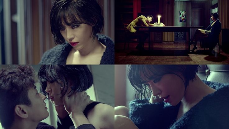 Ga-in Sings 'Fxxk U'; Kills All Charts.  #gain #beg #fxxxyou #kpopnews #kpopmap #kpopalbum #kpopnews