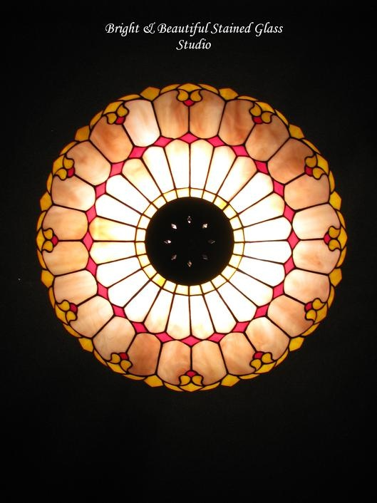 419 Best Images About Tiffany Lamps On Pinterest Museum