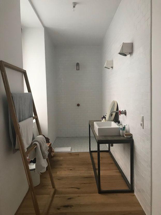 Mobliertes Loft In Top Lage In Kreuzberg An Der Spree In 2020 Wohnung Mieten Loft Wohnung Studio Wohnung