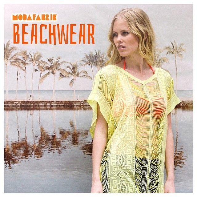 #Cesme tatiline mi gidiceksiniz? Farklı plaj elbiselerimi bakıyosunuz? #Modafabrik 'e beklerizwww.modafabrik.com #plajelbisesi #plaj #yaz #deniz #kum #güneş #beachwear #beach #sun #happy #picoftheday #photooftheday #amazing #like #follow #awesome #cesme #bodrum #antalya #ayvalik #kilyos