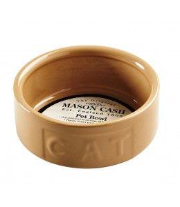 MASON CASH 'Cane' Katteskål