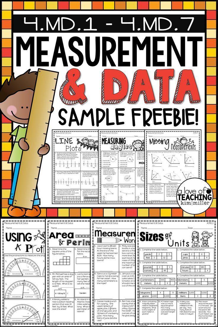 Pin On Grade Sheet Template Worksheets