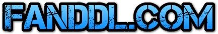 Télécharger Toutes les meilleures séries TV et Mangas et Films en VF et VOSTFR direct et Gratuit sur multiupload, rapidshare et Uptobox ET en streaming