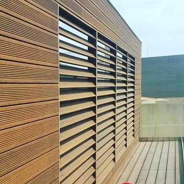 Bamboo Decking Boards More Details www.ehbuildmart.com  #ehbuildmart #BambooFlooring #TerraceDecking #decking #bamboodecking #BambooDecks #outdoorbambll #outdoordecking #DeckingBoards #outdoorbambooflooring #exteriordecking #solidbamboo #strandwoven #decking #decks #outdoorliving #custombuilt #construction #contractor #remodeling #renovation #designbuild #underconstruction #newconstruction  #outdoor #designbuild