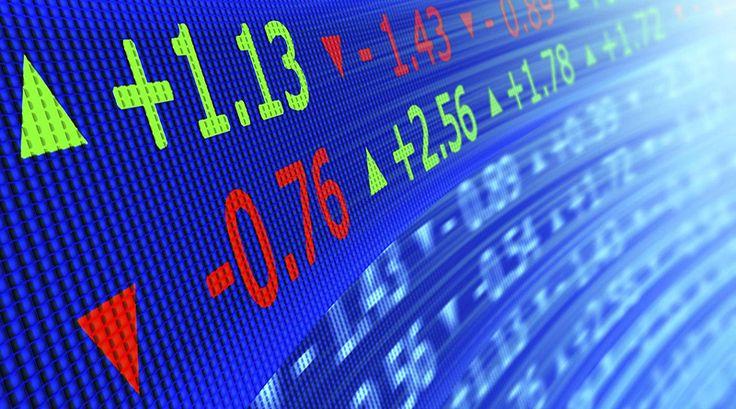 A maioria das pessoas quer saber como funciona o mercado de ações.  Você é uma delas?