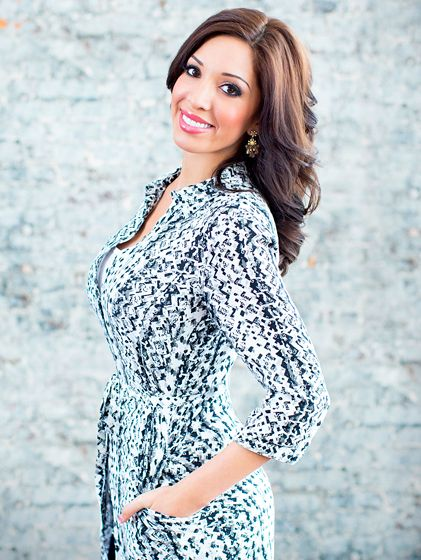 Farrah Abraham: Now In 2013, Abraham shocked fans when she released the sex tape Farrah Superstar: Backdoor Teen Mom, with seasoned porn actor James Deen. It's sequel was released the following year. Since then, Abraham, who has made conflicting claims about the adult film, has released her own sex toys and erotic novel trilogy. She has also gone through a series of plastic surgery procedures, including a boob job, chin implant, lip fillers, and a nose job. She is currently dating Simon…
