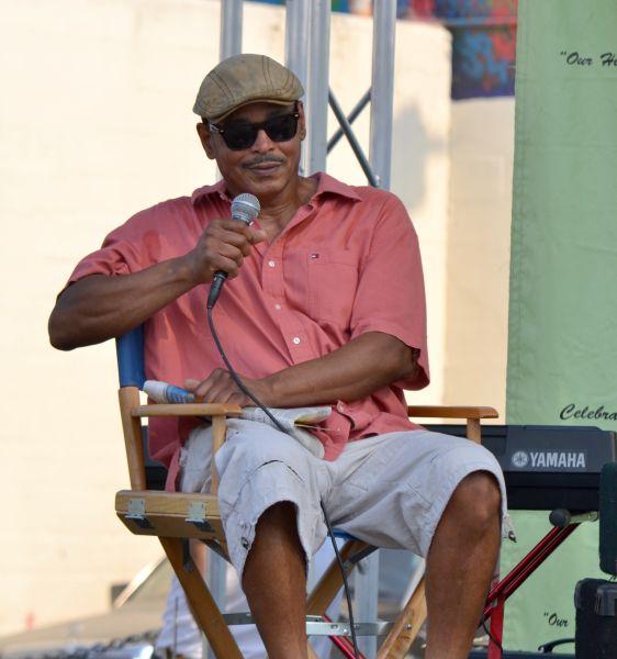 Local Radio Personality Cliff Winston Passes - Los Angeles Sentinel | Los Angeles Sentinel | African-American News
