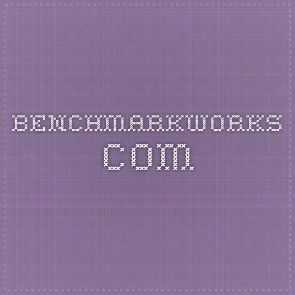 benchmarkworks.com
