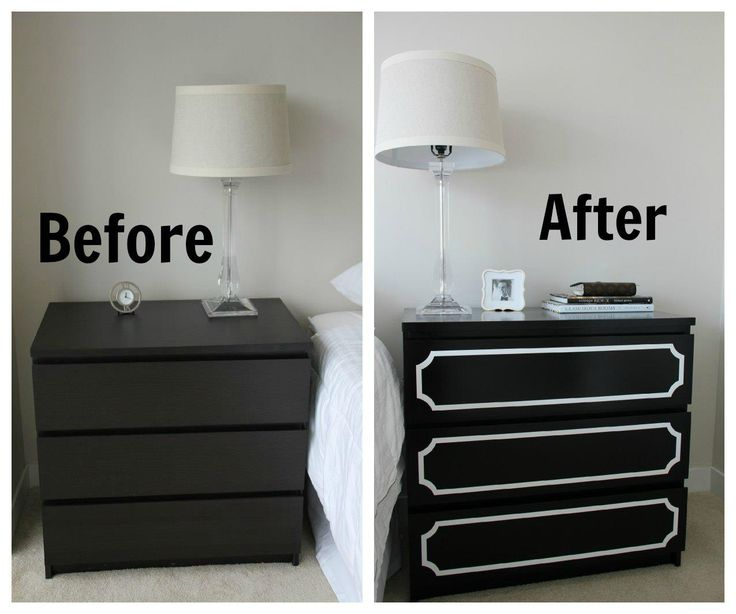 Very cool overlays to put o furniture, wall, etc. Adds depth and looks awesome Do you have an amazing transformation you'd like to share?   Please email to share@myoverlays.com      Ikea Mavens      Kelley Brown desi...