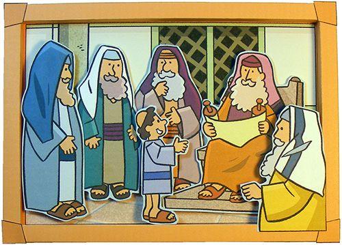 94 migliori immagini tutta la bibbia per bambini su - Libero clipart storie della bibbia ...