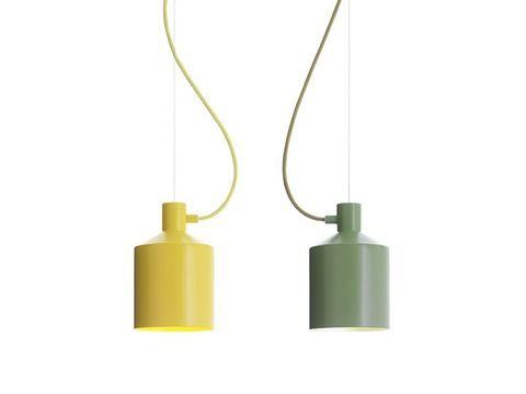Lekre lamper design note design studio. fra 1780 kr per stykk ...