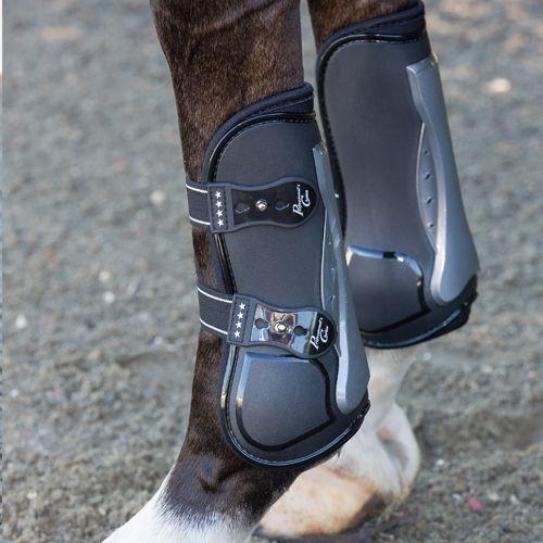 Skid Boots Standard Professional'S Choice Noir APVJJzoc4