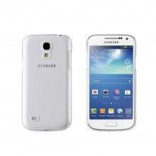 Carcasa Galaxy S4 Mini Muvit - Cristal Transparente  $ 29.051,58