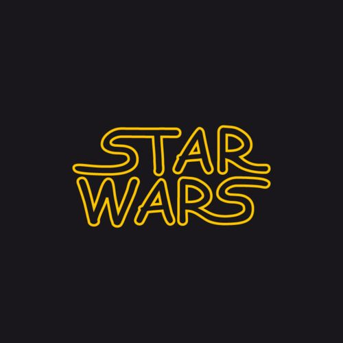 The Comic Sans Project, Famous Logos Redone With Comic Sans Font