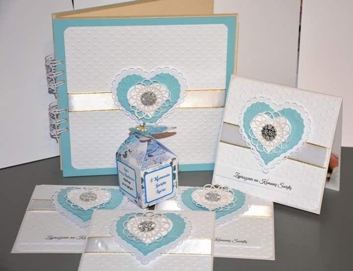 #kartki_zaproszenia_podarunki_idealne_dla_pary_mlodej  Weddingstyle weddingcard wedding