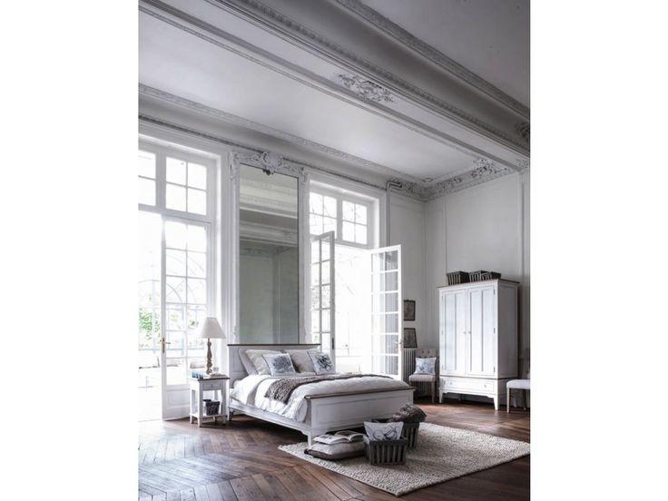 Noční stolek Esquisse - Interiér de l´Art