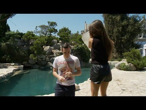 Playboy Playmates ALS Ice Bucket Challenge - http://maxblog.com/8625/playboy-playmates-als-ice-bucket-challenge/
