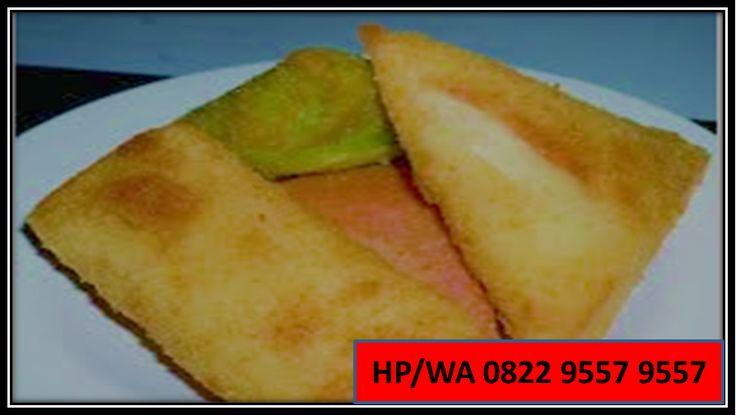 Menyediakan berbagai macam risoles di Kota Makassar. Terdapat risoles mayo, risoles coklat, risoles ayam, dan risoles sayur.jual risol mayo isi telur wilayah makassar, jual risol mayo isi telur area makassar, jual risol mayo isi telur di makassar, jual risol mayo isi sosis, jual risol mayo isi sosis di makassar, jual risol mayo isi sosis wilayah makassar, jual risol mayo isi sosis area makassar, jual risol mayo isi sosis di makassar,