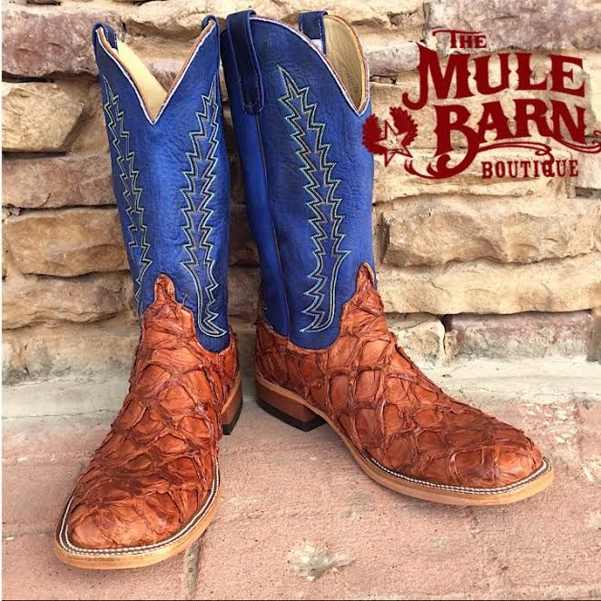 66 Best Boots Boots N More Boots Images On Pinterest