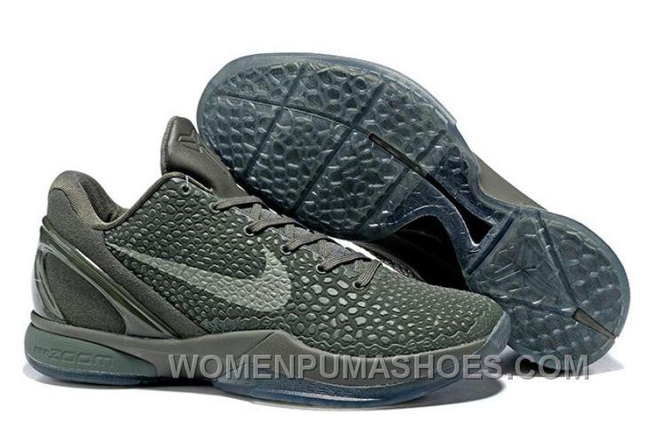 http://www.womenpumashoes.com/men-kobe-6-nike-basketball-shoe-405-copuon-code-phxcjiz.html MEN KOBE 6 NIKE BASKETBALL SHOE 405 COPUON CODE PHXCJIZ Only $63.47 , Free Shipping!