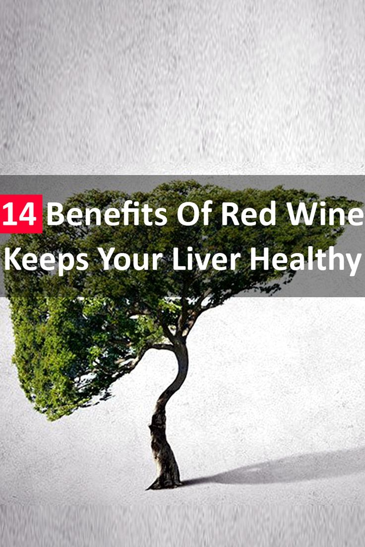 The benefits of red wine can seem, at times, magical. They've certainly been receiving positive press for the last several years. Red wine's good rap even survived a large scandal brought on, a couple of years ago, by the discovery that a famous researcher falsified data in the goal of exaggerating wine's positive effects on … bembu.com
