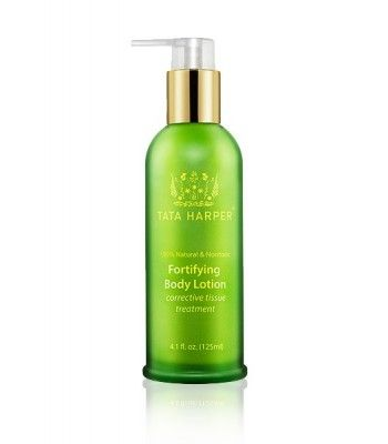 Fortifying Body Lotion