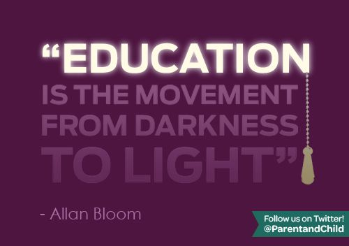 Education Quotes On Pinterest: 34 Best Images About Education Quotes On Pinterest