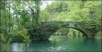 Castelnovo del Friuli (Pordenone)
