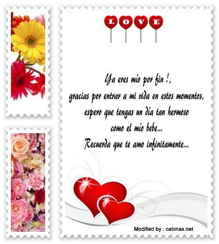 tarjetas de buenos dias,versos de buenos dias para enviar : http://www.cabinas.net/mensajes_de_texto/index.asp