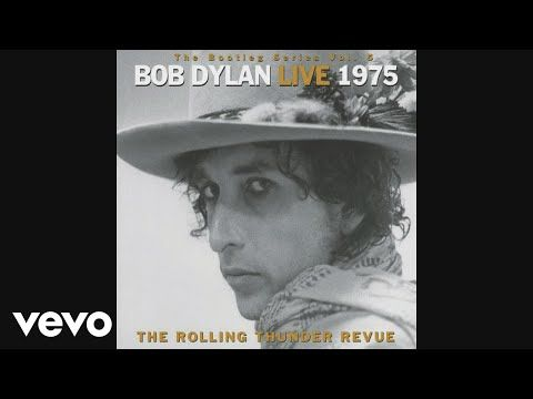 A Hard Rain S A Gonna Fall Live At Montreal Forum Montreal Quebec December 1975 In 2019 Bob Dylan Live Bob Dylan Bob