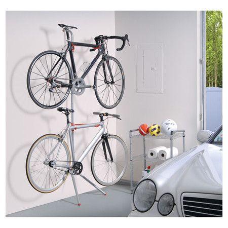 Donatello Bike Stand