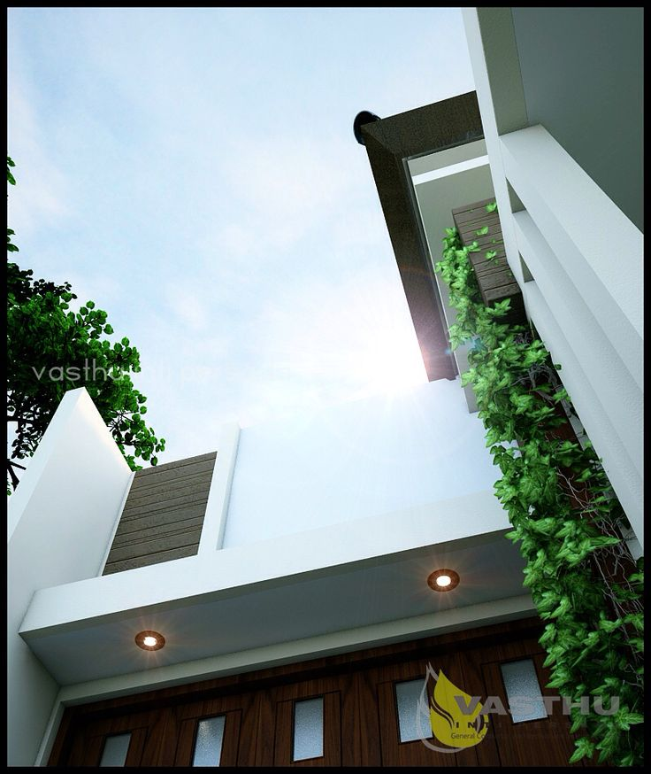 Family's house-JEPARA